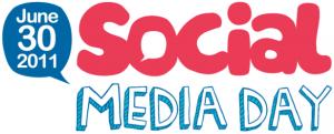Social_media_day2011_logo