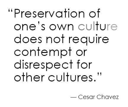 Cesar_chavez_quote